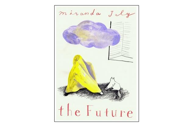 ミランダ・ジュライの画像 p1_28